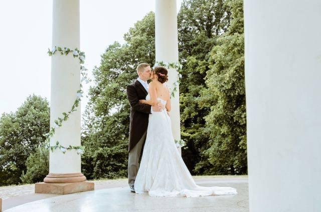 Hochzeitsfotograf von Wille Shooting 2