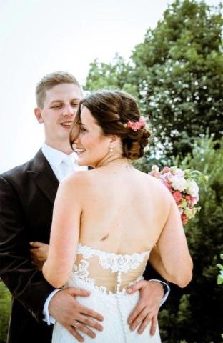 Hochzeitsfotograf von Wille Shooting