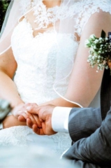 Hochzeitsfotograf von Wille Chiara