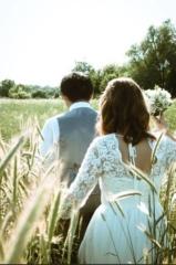 Hochzeitsfotografie Rhein Main