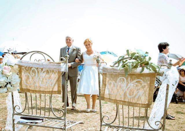 Hochzeitsfotograf von Wille Braut