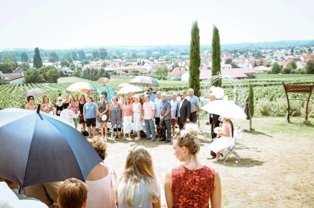 Hochzeitsfotograf von Wille Gesellschaft