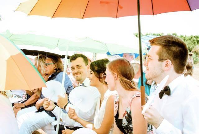 Hochzeitsfotograf  von Wille Bunt