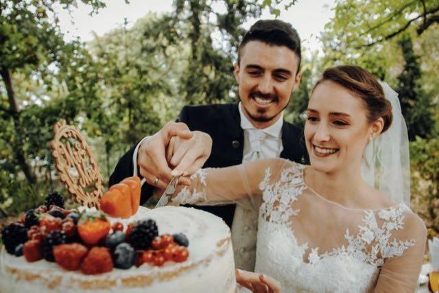 Hochzeitsfotografie Umkreis Mainz