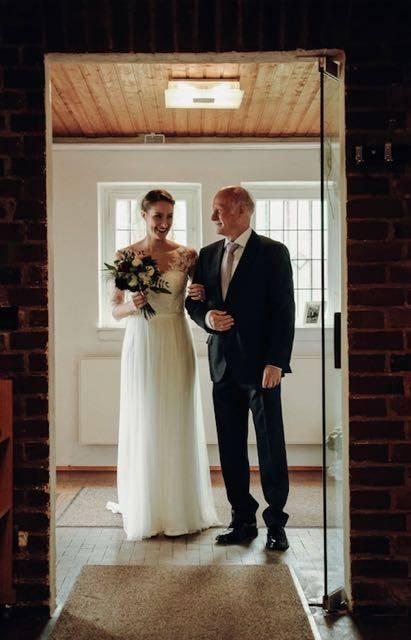 Hochzeitsfotograf von Wille wedding
