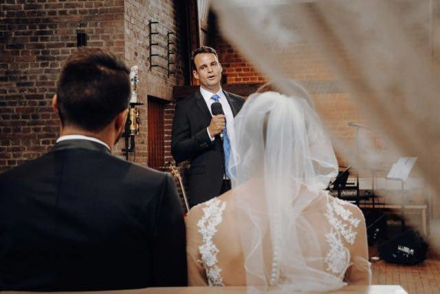 von Wille Hochzeitsfotografie