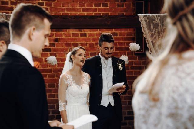 Hochzeitsfotograf von Wille Mainz
