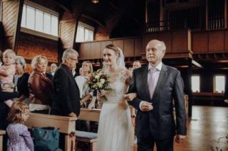 von Wille Hochzeitsfotografie portrait